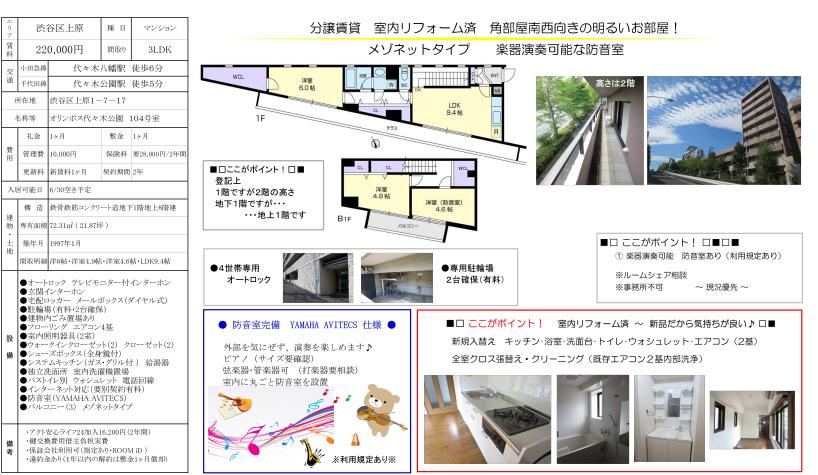 f:id:yoyogiuehararealestate:20180601111516p:plain