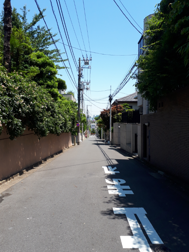 f:id:yoyogiuehararealestate:20180608105859p:plain