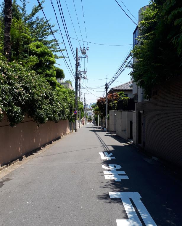 f:id:yoyogiuehararealestate:20180623204419p:plain