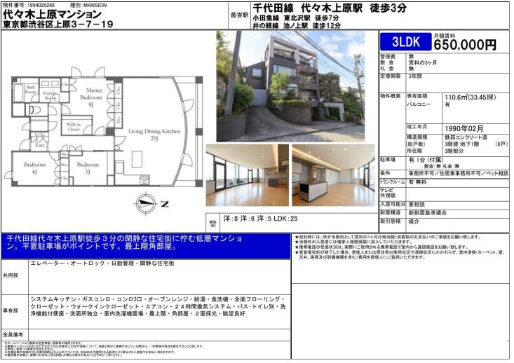 f:id:yoyogiuehararealestate:20180706123555p:plain