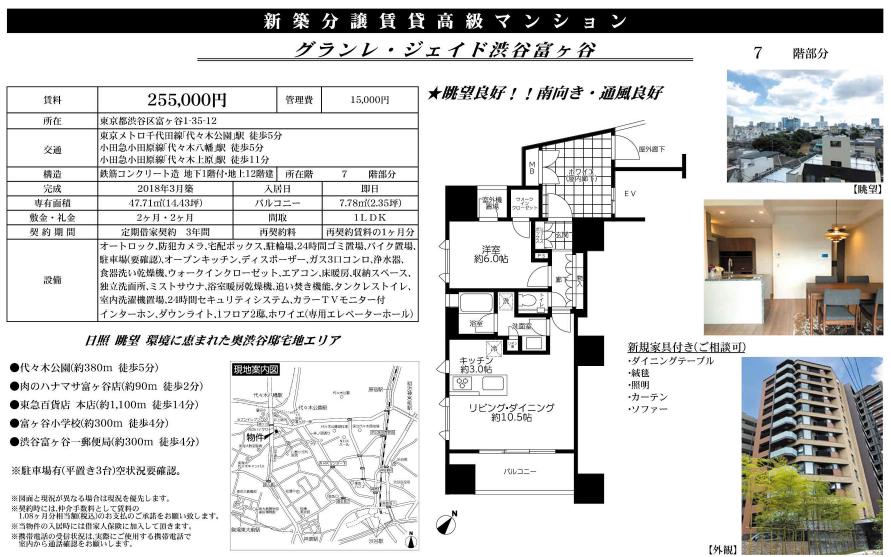 f:id:yoyogiuehararealestate:20180718102544p:plain