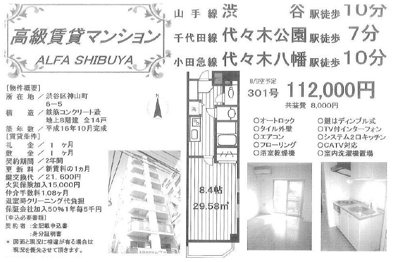 f:id:yoyogiuehararealestate:20180718102602p:plain