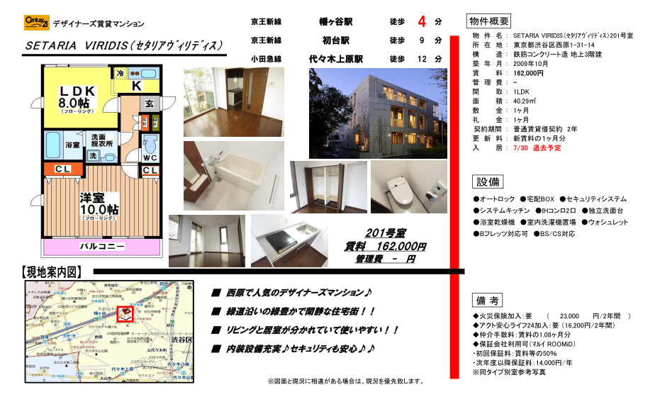 f:id:yoyogiuehararealestate:20180719111524p:plain