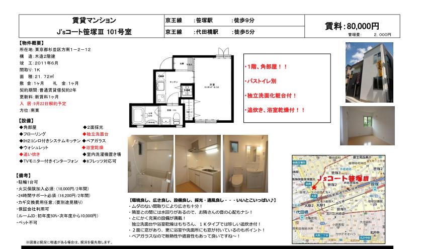 f:id:yoyogiuehararealestate:20180902103158p:plain