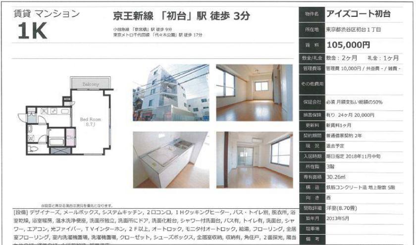 f:id:yoyogiuehararealestate:20180903104206p:plain