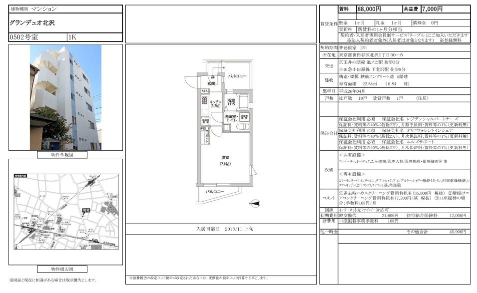 f:id:yoyogiuehararealestate:20180910102016p:plain