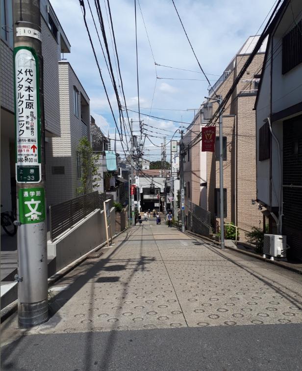 f:id:yoyogiuehararealestate:20180910200519p:plain