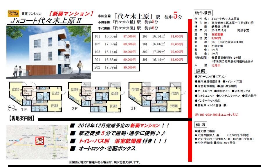 f:id:yoyogiuehararealestate:20181024103656j:plain