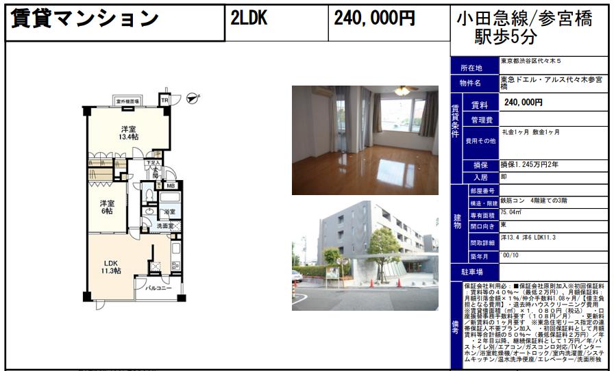 f:id:yoyogiuehararealestate:20181111095726p:plain