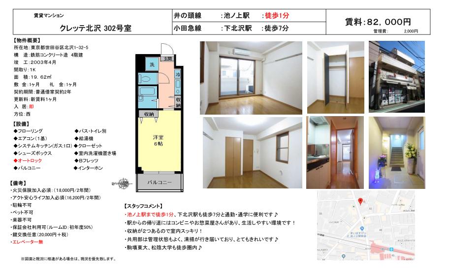 f:id:yoyogiuehararealestate:20181202104820p:plain