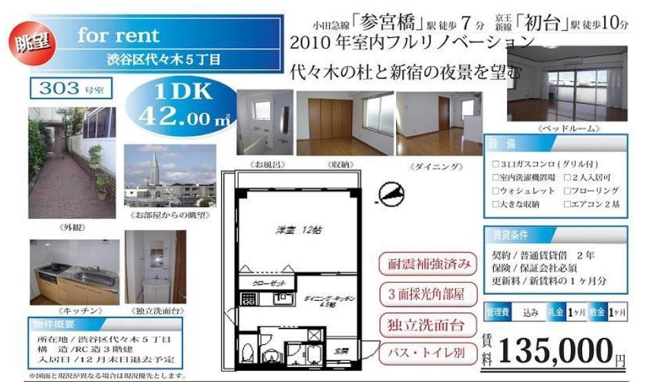 f:id:yoyogiuehararealestate:20181211230728j:plain