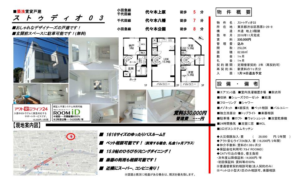 f:id:yoyogiuehararealestate:20181219110335p:plain