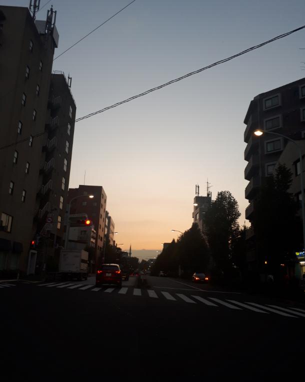 f:id:yoyogiuehararealestate:20181225105427p:plain