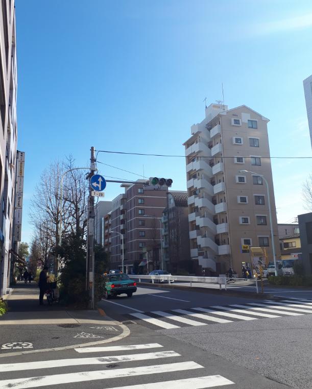 f:id:yoyogiuehararealestate:20190106104711p:plain