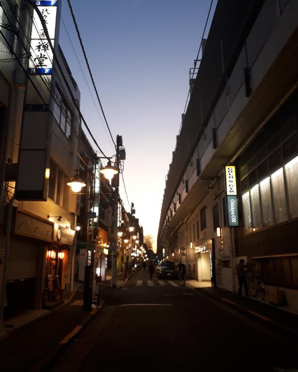 f:id:yoyogiuehararealestate:20190111205215p:plain