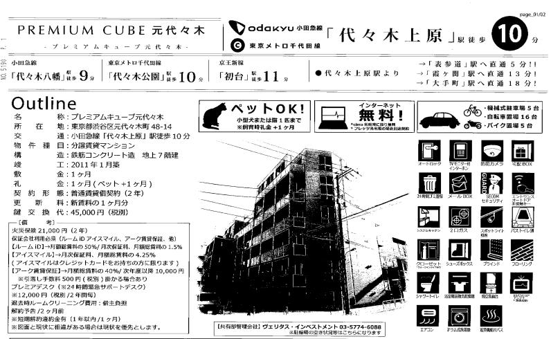 f:id:yoyogiuehararealestate:20190218110439p:plain