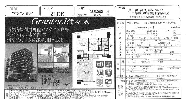 f:id:yoyogiuehararealestate:20190218110502p:plain