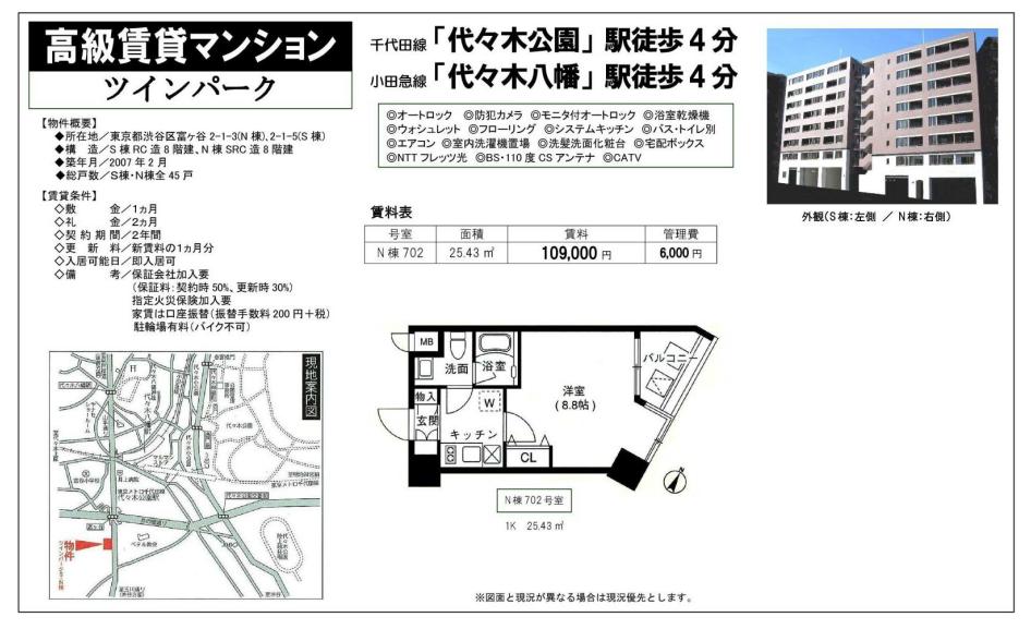 f:id:yoyogiuehararealestate:20190221104916p:plain