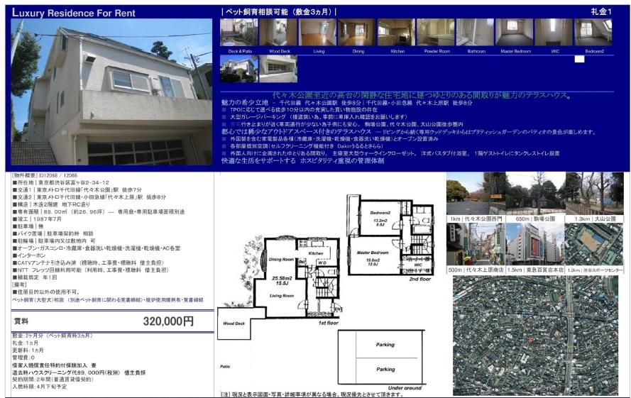 f:id:yoyogiuehararealestate:20190224120549j:plain
