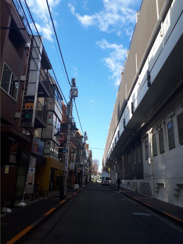 f:id:yoyogiuehararealestate:20190304104859p:plain