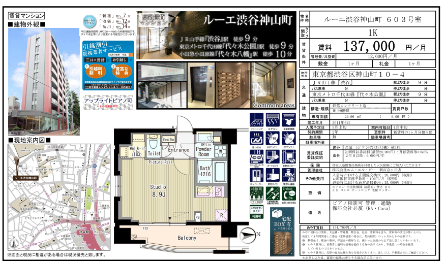 f:id:yoyogiuehararealestate:20190306222624p:plain