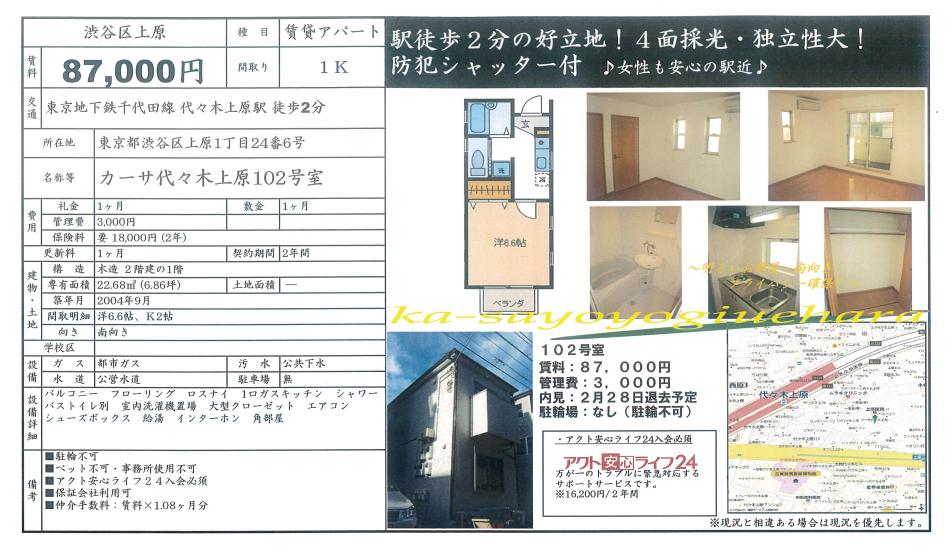 f:id:yoyogiuehararealestate:20190309205450p:plain