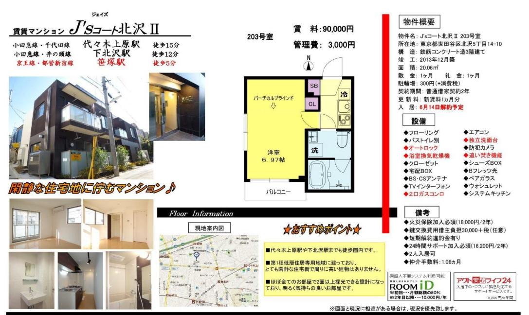f:id:yoyogiuehararealestate:20190519094852p:plain