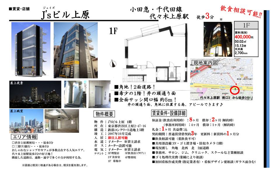 f:id:yoyogiuehararealestate:20190609110702p:plain