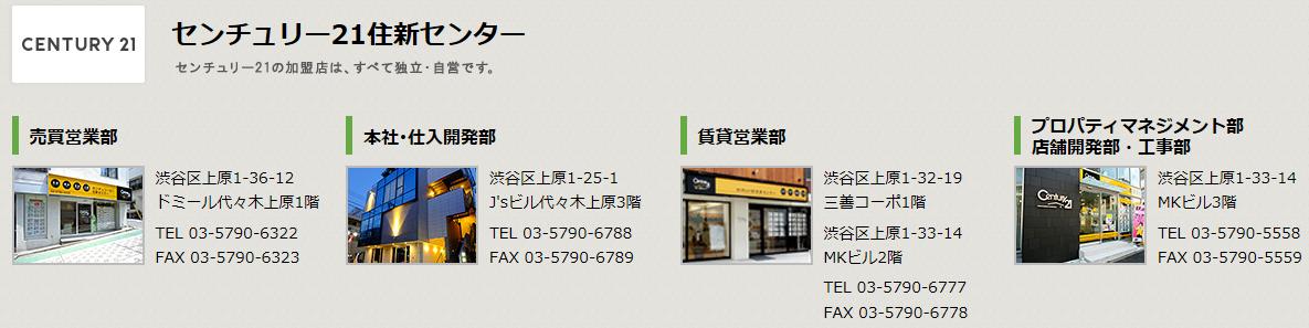 f:id:yoyogiuehararealestate:20190609170028p:plain