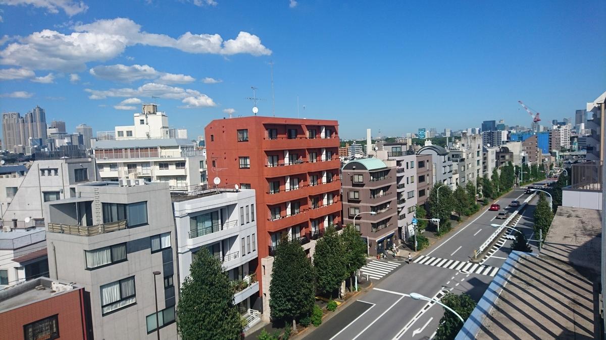 f:id:yoyogiuehararealestate:20190626175301j:plain
