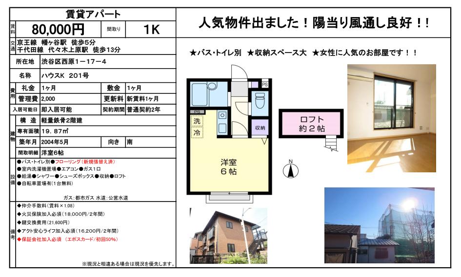 f:id:yoyogiuehararealestate:20190701103238p:plain