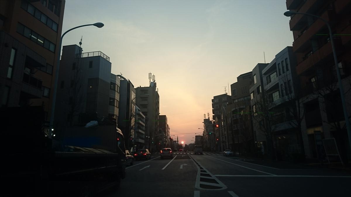 f:id:yoyogiuehararealestate:20190703114032j:plain