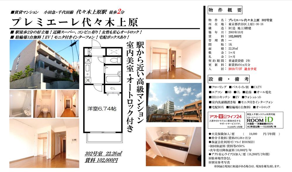 f:id:yoyogiuehararealestate:20190704113313p:plain