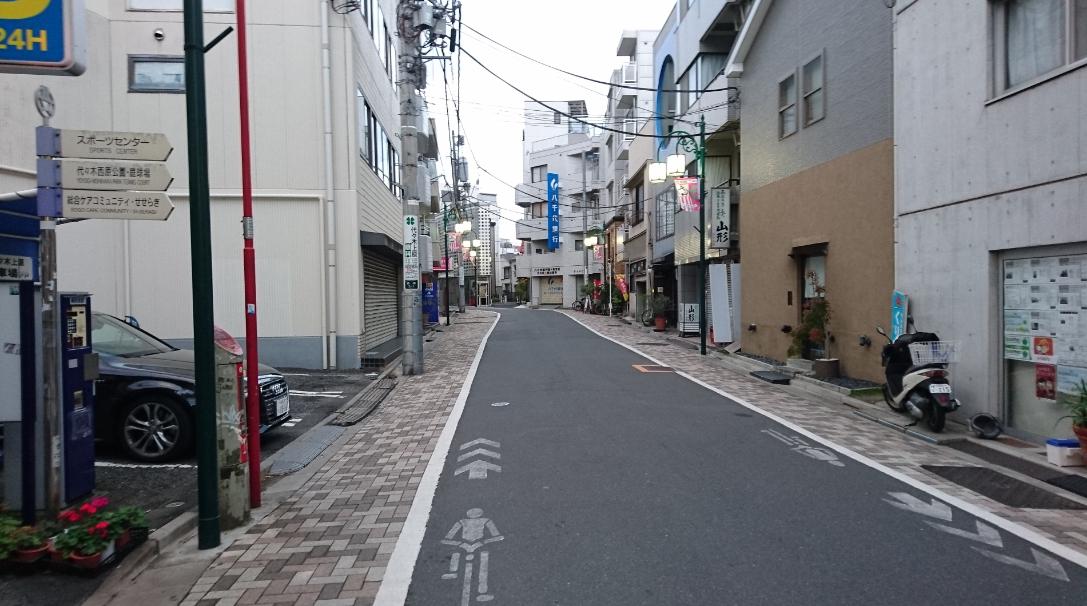f:id:yoyogiuehararealestate:20190714105018p:plain
