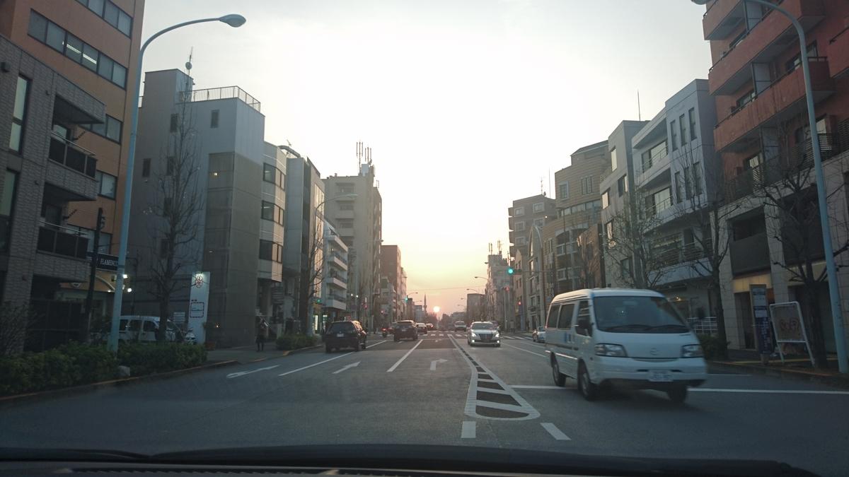 f:id:yoyogiuehararealestate:20190715212436j:plain