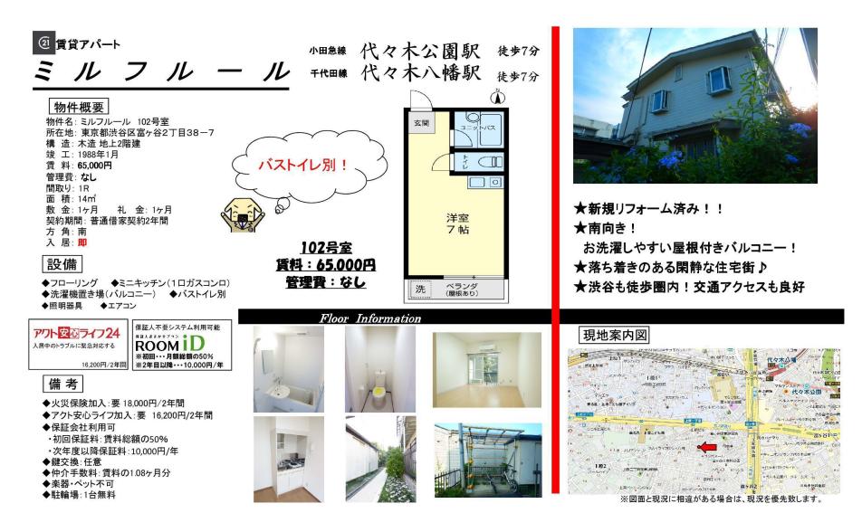 f:id:yoyogiuehararealestate:20190729103322p:plain