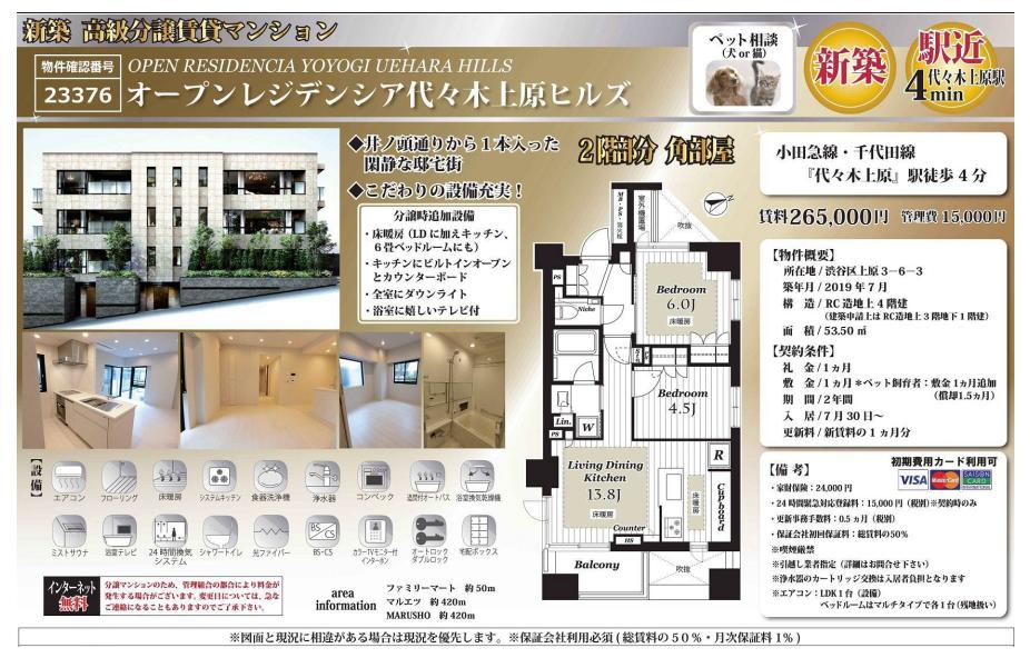 f:id:yoyogiuehararealestate:20190804101726p:plain