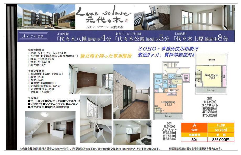 f:id:yoyogiuehararealestate:20190804101759p:plain