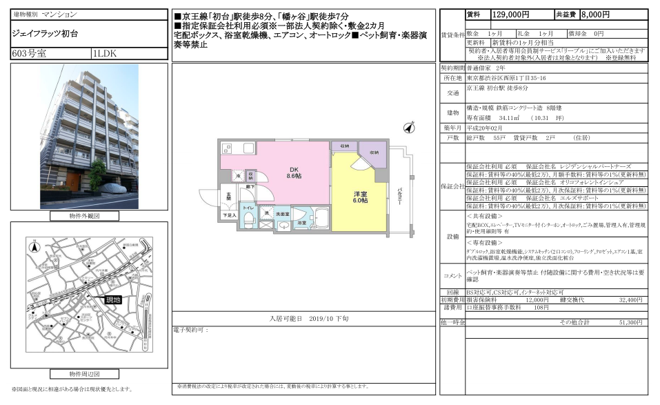 f:id:yoyogiuehararealestate:20190807121413p:plain