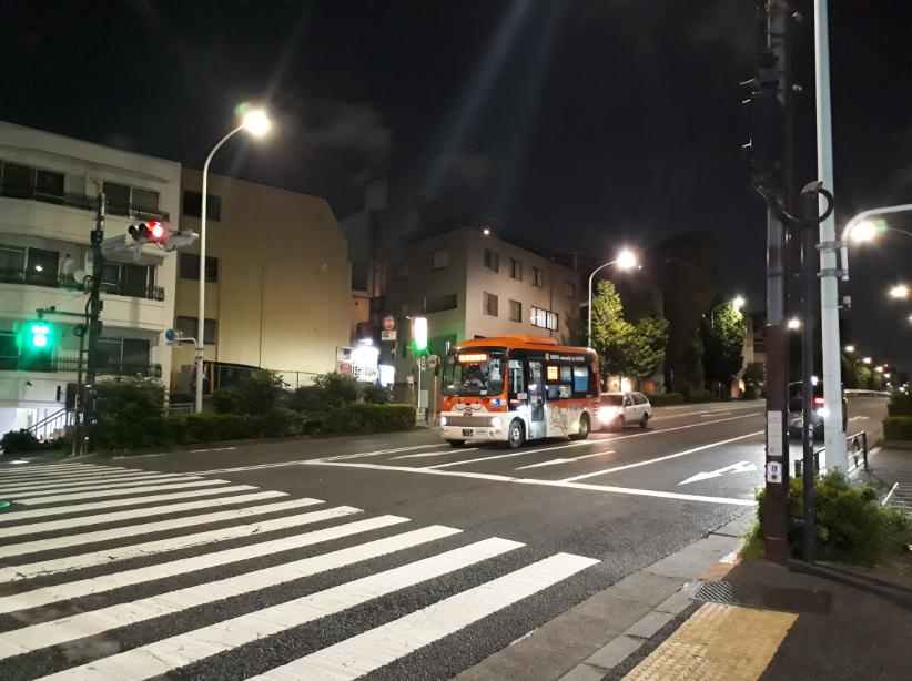 f:id:yoyogiuehararealestate:20190807123746p:plain
