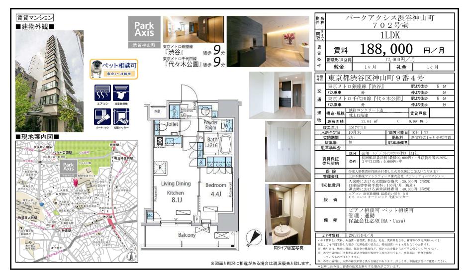 f:id:yoyogiuehararealestate:20190808110046p:plain