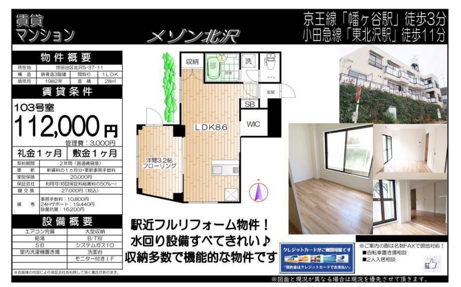 f:id:yoyogiuehararealestate:20190808110133p:plain