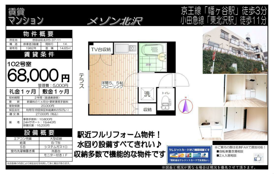 f:id:yoyogiuehararealestate:20190808110247p:plain
