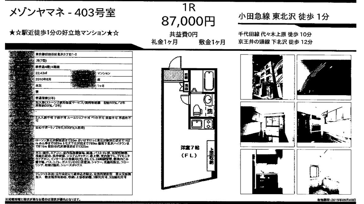 f:id:yoyogiuehararealestate:20190810103335j:plain