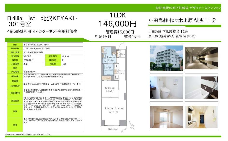 f:id:yoyogiuehararealestate:20190817200307p:plain