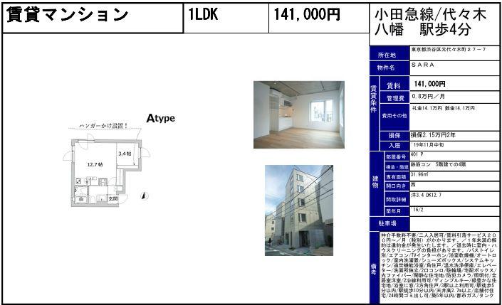 f:id:yoyogiuehararealestate:20191008185402j:plain