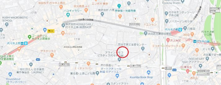 f:id:yoyogiuehararealestate:20191008193429j:plain
