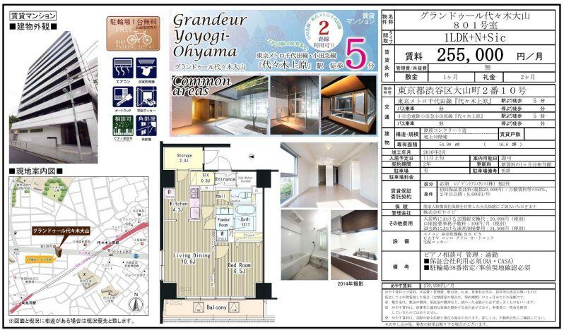 f:id:yoyogiuehararealestate:20191010131518j:plain