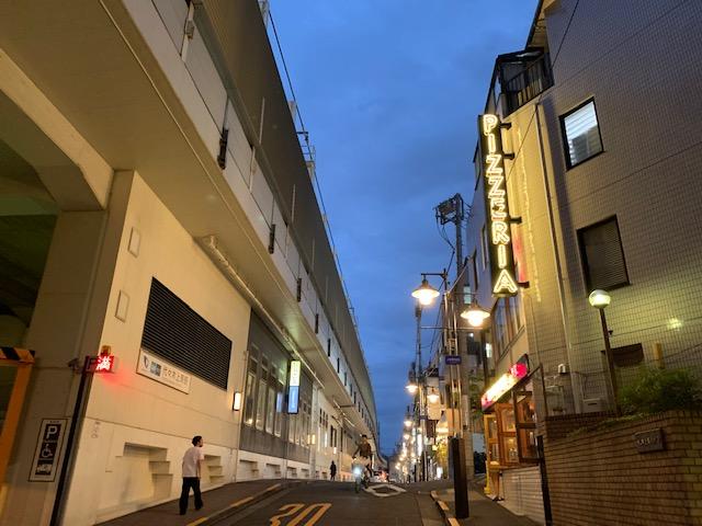 f:id:yoyogiuehararealestate:20191118104906j:plain