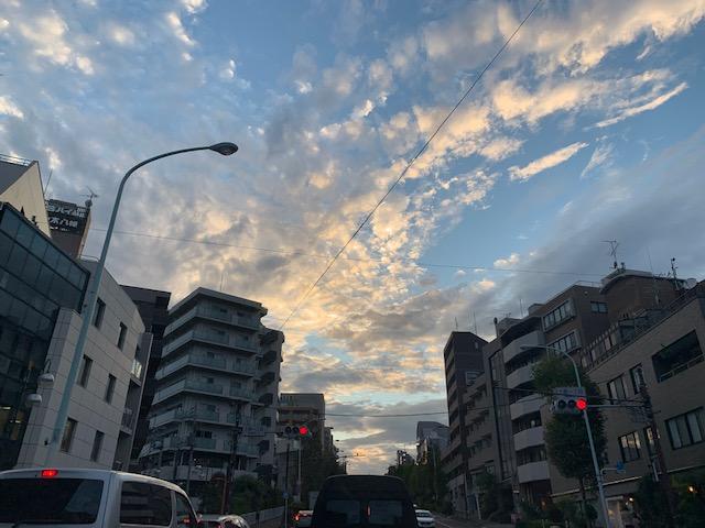 f:id:yoyogiuehararealestate:20191130095426j:plain
